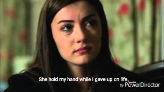 SavNaz-AlSel- English Subtitles Channel videos