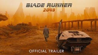 blade runner 2049 free online streaming