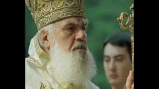 Sensul Vietii   Mitropolit Bartolomeu Anania (2009)