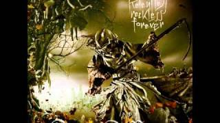 Children of Bodom - Relentless Reckless Forever - Shovel Knockout