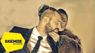 Tankurt Manas - Sıkıntı Yok | Official Video