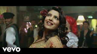 Daarrrling Remix Video - 7 Khoon Maaf|Priyanka Chopra