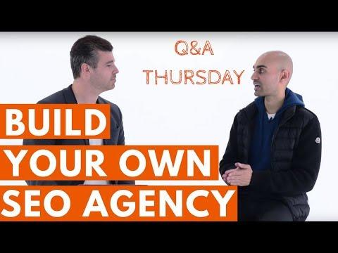 Why Choose A Digital SEO Agency?