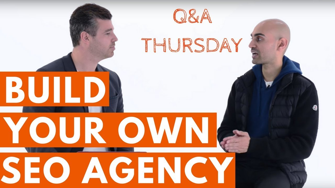 How to Start Your Own Digital Marketing Agency