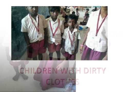 mp4 Healthy Child Healthy Nation Drawing, download Healthy Child Healthy Nation Drawing video klip Healthy Child Healthy Nation Drawing
