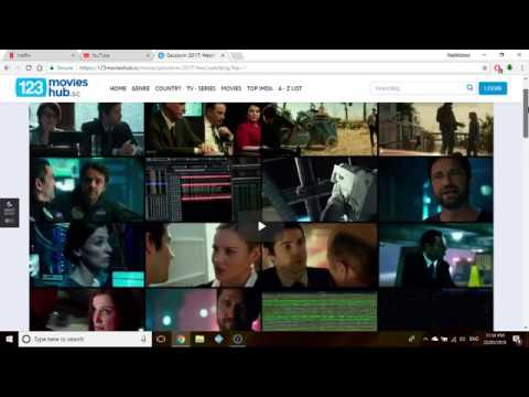 Movies123 How To Download Movies From 123movies Chrome Now