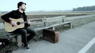 Tobias Regner - Der Erste Schritt