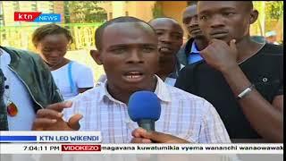 Vijana wajitumbukiza katika uraibu wa madawa ya kulevya kaunti ya Isiolo