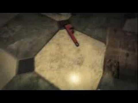 BioShock Infinite + BioShock 2 + BioShock