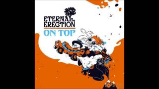 Eternal Erection - Simple people
