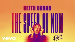 Keith Urban, P!nk – One Too Many