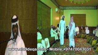 تحميل اغاني ناصر سهيم - بين العصر والمغرب من جلسات الاصدقاء 2013 MP3