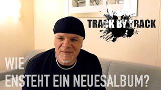 Wie Ensteht Ein Neues Subway To Sally  Album    Subway To Sally HEY! Track By Track