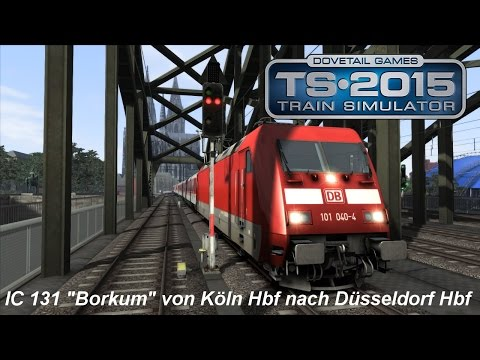 train simulator pc 2012