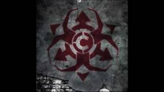 On Broken Glass- Chimaira