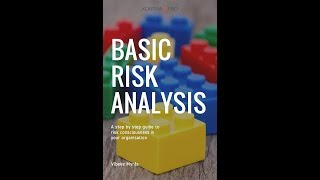 Basic Risk Analysis