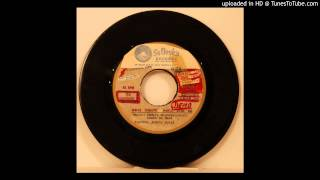 The Raindrops (Acetate) - Honey Come'n Dance With Me