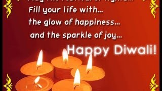Diwali Songs Collection  Jukebox  - HD - YouTube