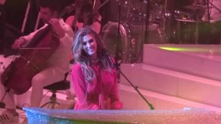 Delta Goodrem - Believe Again Live in Adelaide 5/11/2016