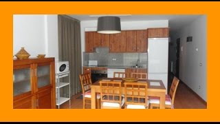 preview picture of video 'Apartamentos Orquidia 2* (El Tarter) Andorra'