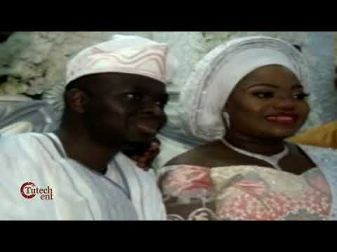 K1 De Ultimate | Couples Affairs