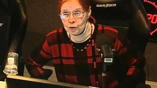 Анри Бергсон - Литературный Нобель