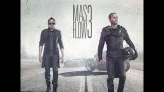 Zion & Lennox - Hay Algo En Ti 2 | Mas Flow 3