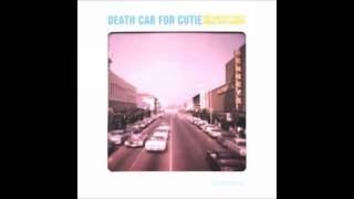 03 - New Candles (Death Cab for Cutie