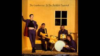 THE CRANBERRIES - JOE (HQ Audio)