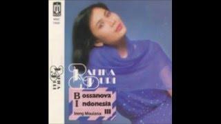 Download lagu Untuk Dikau Rafika Duri Mp3