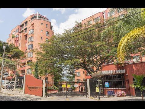 Casas, Venta, Ciudad Jardín - $1.268.000.000