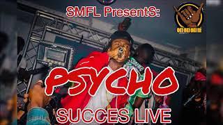 Psycho - Succes Live (2020)