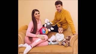 НОВОСТИ Рапунцель и Дмитренко вновь шокировали ВСЕХ  ДОМ 2