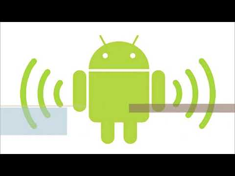 Best ringtone for any android phone 2018