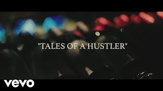 2ELEVEN - Tales Of A Hustler