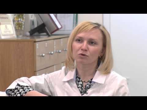 Лекарство про простатита