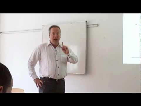 Bináris opciók videorendszer