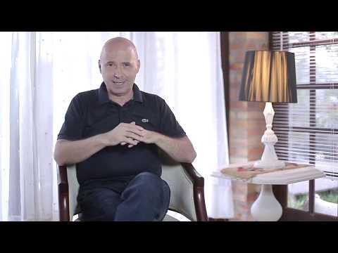 Empreendedor - Metodologia 4DX com Adonai Zanoni