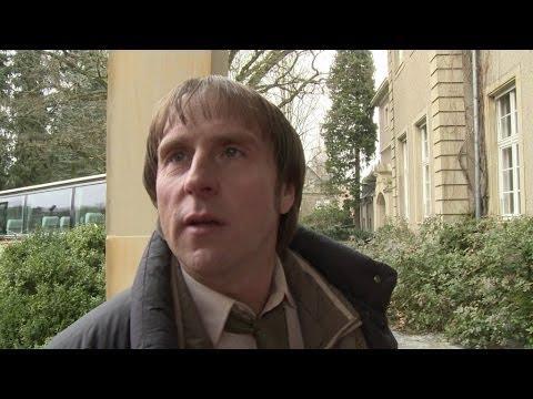 17 lange Unterhosen für Ernie - Exklusives Bonusmaterial - STROMBERG - Der Film