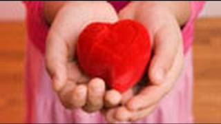 14 de febrero. Día mundial de las cardiopatías congénitas
