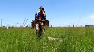 INSOKOLO || Zulu Movie (full Movie)