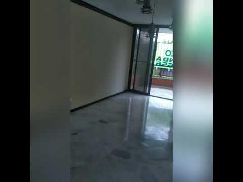 Apartamentos, Alquiler, Santo Domingo - $1.600.000