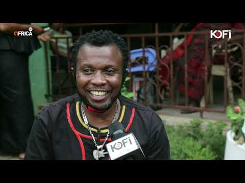John Mahama Will Lose 2020 Elections -Kaakyire Kwame Appiah Reveals