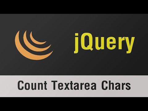 تعلم jQuery القائمة #2 الفديو #1
