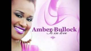 Second Chances - Amber Bullock