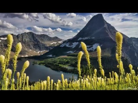#MontanaMonday: A Look Back at 2015