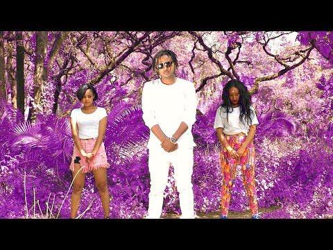 Yohana - Mircha Alat   ምርቻ አላት - New Ethiopian Music 2019 (Official Video)