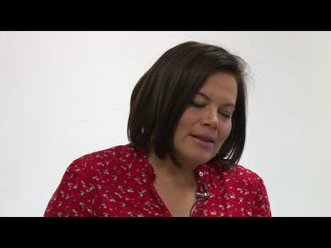 """Seminario """"Comprendiendo la reconciliación"""" – Capítulo 5"""