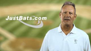 Hall of Famer, George Brett, Chooses JustBats.com