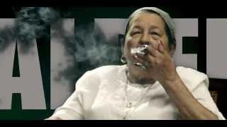 Bendicion - Zeri  (Video)